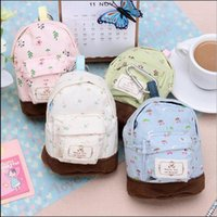 Wholesale Korean fashion coin bag to send girls girlfriends practical lovely cute the following small gifts