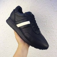 arena free - arena men s genuine leather sneakers luxury shoes kayne west trainers Brand Mens Sneakers Men Brand Fashion Shoes