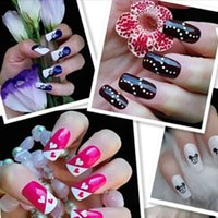art prints buy - Nail Art Mode Nails Printing Mode Sticker Hollow Designs Buy Nail Stickers
