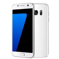 Wholesale S7 goophone smart phone octa core G LTE mobile phone Android5 cellphone GB RAM GB ROM MP camera real MTK6582 quad core