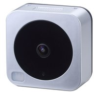 Wholesale New IR Night P Wireless Vision Video Door Phone WiFi Remote Video Camera Doorbell with Real Time Monitoring Functon HT1