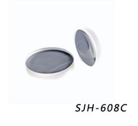 achromatic doublet lens - SJH C Achromatic doublet lens Optical lens Convex lens dia mm f mm