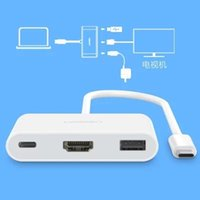Cheap Wholesale usb3.1 type-c t Best hdmi switch 3d and hdmi s