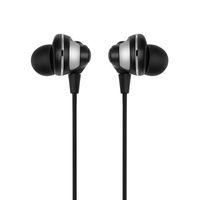 apple digital audio - Apple Lightning Earphones for Iphone Lightning Digital In Ear Headphones Pure Music Lightning Connector Audio Earbuds Lightning for Apple