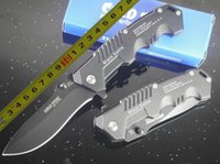 Wholesale Knife Camping Knives