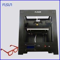 Wholesale China Full Metal d printing manufacturers