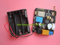beta board - New for ESP8266 Cloud capabilities Beta Balck board T5 Internet of things IoT esp E esp