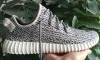 Cheap Adidas Originals Yeezy Boost 350 Moonrock Kayne West Running Shoes For Mens Women Sneakers Yeezys Boosts All Red October Pirate Black Max 46