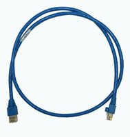 amp lan cable - Lan AMP cat6 Patch Cord feet Cable