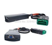 Wholesale Nestest C Lexia PP2000 Lexia3 Diagnostic Tool Lexia Auto Code Reader Scanner ForCitroen Peu geot Diagbox V7 Lexia
