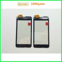 ask lcd - Can ask All brand touch screen and LCD B mobile Lanix Blu movistar Explay KAZAM Toughshield KECHAO so on