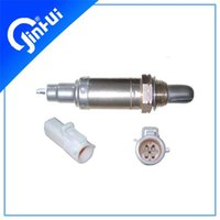 Wholesale 12 months quality guarantee Oxgen sensor Lambda sensor for Ford wire mm OE No