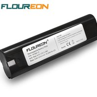 makita battery - atteries Rechargeable Batteries FLOUREON V mAh Rechargeable Battery Replacement Power Tools Battery for Makita Mak D