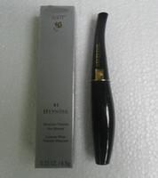 Wholesale New makeup L EXTREME Mascara g
