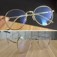 Wholesale 2016 New High Quality New Arrival gentle pure monster oculos Liberty occhiali optical glasses women glasses de sol lunette de soleil