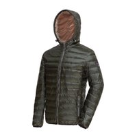 Wholesale 2017 New napapijri outdoor jacket European fashion brand Men napapijri down jacket