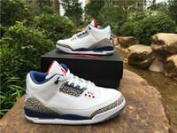 jordan size 15 - 2016 Air Jordan Retro quot True Blue quot PRE ORDER MEN S GS Size Y AIR