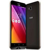asus usb wireless - ASUS ZenFone Max Android inch MP Camera Snapdragon bit GB RAM GB ROM Corning Gorilla Glass G smartphone