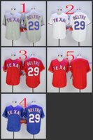 authentic rangers jerseys - Texas Rangers Adrian Beltre Baseball Jersey Cheap Rugby Jerseys Authentic Stitched Size