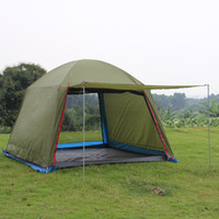 Wholesale Hot sale waterproof sun shelter beach tent camping tent gazebo fishing tent awning pergola sun canopy tent canopy sun awning