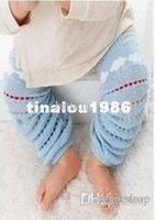 Wholesale Ballerina leg warmers new baby Christmas gift CHEVRON leggings Skull Leggies socks adult Arm warmers for choose Pair