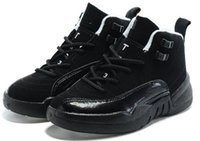china shoes children - New Color China Jordans Kids Basketball Shoes Youth High Quality Sports Shoes Children Basketball Sneakers For Sale New Retro Kids
