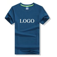 Cheap custom t-shirts Best silk screen print t-shirts