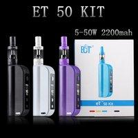 Cheap box mod Best electronic cigarettes