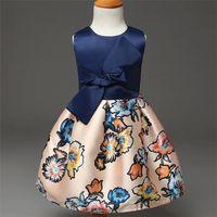 Cheap summer dresses for girls Best girl dress floral print