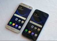 Cheap S7 Smartphone Best 5.1inch S7