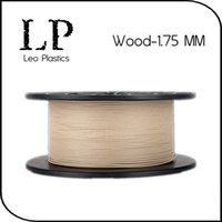 Wholesale Worldwide Fast Cheap Delivery Within Day Direct Manufacturer D Printer Material kg lb Saw Dust mm Wood Filament