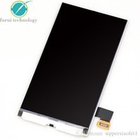 atrix display - For Motorola Atrix G MB860 LCD Display Screen