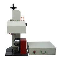 arc printer - QD02 automatic pneumatic marking machine aluminum coding machine label printer flat ARC round circle surface marking machine