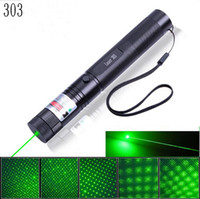 astronomy powerful green laser pointer - High Power Burning Laser Pointer Laser Light nm Powerful Green Laser Pointer Pop Ballon Astronomy Lazer Pointers Pens Burning Matches
