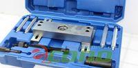 acura fuel injectors - M47 M57 Fuel Injectors Extractor Common x mm support foot Rail Injectors Removal Set BMW Diesel M17 M16 screw