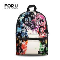Cheap Girl Kids Trendy Backpacks | Free Shipping Girl Kids Trendy ...
