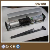actuator manufacturers - Durable motorized swing door opener automatic door actuator with two years warranty guarantee from the manufacturer
