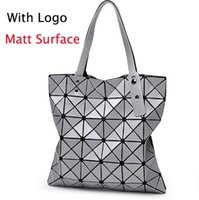 Wholesale New Material BaoBao Handbags Women Fashion BAOBAO Bag Fashion handbags women famous brand