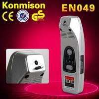 Wholesale Portable home use diode laser hair removal machine