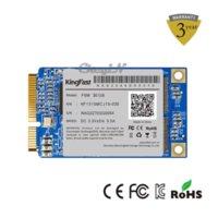 Wholesale Original High Speed Kingfast Internal GB Msata SSD Solid State Drive Msata3 MLC HD Hard Driver Silver Color KSD32C P23
