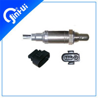 Wholesale 12 months quality guarantee Lambda sensor for VOLKSWAGEN wire mm OE No
