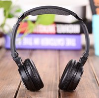 best gifts manufacturers - Best gift for students Wearing a type suitable for students to practice listening FM radio wireless headset manufacturers