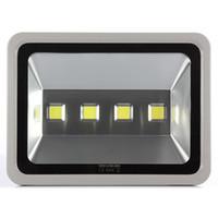 Wholesale AC85 V W W W LED Floodlight Outdoor LED Flood light lamp Waterproof Landscape Industrial Project Lighting