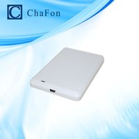 access desktop - Mhz Mhz desktop rfid reader uhf oem with usb interface for access control free sample card