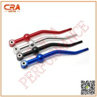 Wholesale CRA Performance High Quality Short Shifter For Acura Integra