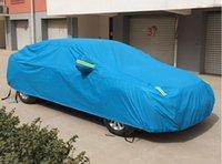 Wholesale Volvo S40 C30 V60 XC60 S80L Lexus GS300 RX450h SC430 Fiat Qubo NEW Croma Grande Punto Bravo Sedici car cover