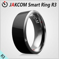 aluminum cable clamps - Jakcom Smart Ring Hot Sale In Consumer Electronics As Bluetooth Receiver Clip For Protection Cable Aluminum Clamp