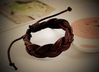 ancient china civilization - In distinguishes between braided leather bracelet a favorite of the Tibetan culture is an ancient civilization