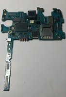 Wholesale Original For Samsung Galaxy NOTE N900 GB Motherboard unlocked mainboard