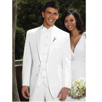 best men s blazers - tuxedo male suits pieces Coat Pants Vest Bow tie men blazer dress wedding suit for mens tuxedos best mens suits groom suits